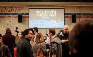 inclusive innovation