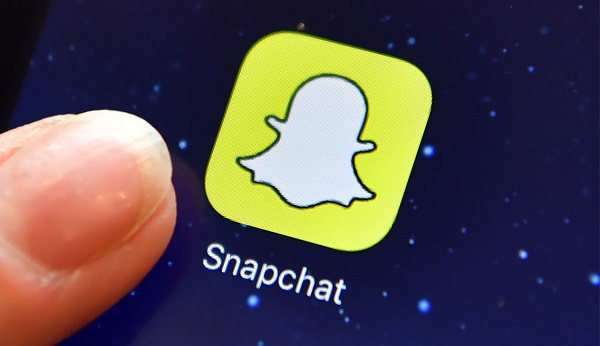 Parents' ultimate guide to Snapchat