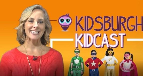 kidcast