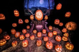 10 top October events for Pittsburgh kids