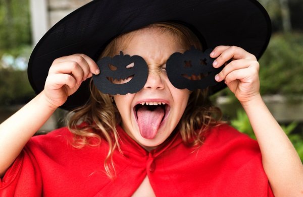 12 kid-friendly, non-scary Halloween happenings in Pittsburgh