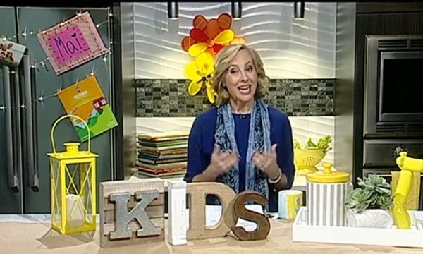 Kidcast looks ahead to meeting parenting goals in 2019