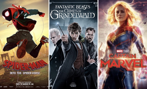 6 ways kids can see free (or super cheap) summer movies in