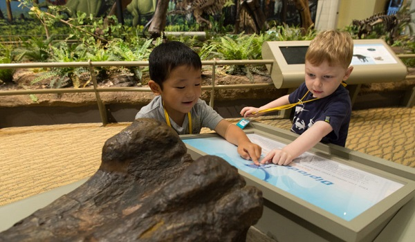3 new sensory-friendly programs for Pittsburgh kids