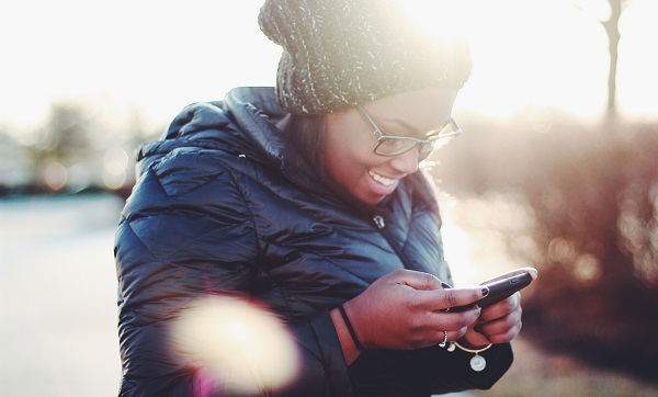Tweens, teens and phones: Check out Common Sense Media's 2019 research