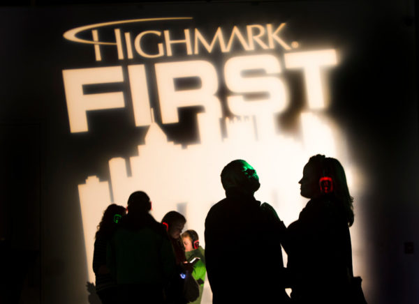 Highmark First Night