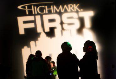 Highmark First Night