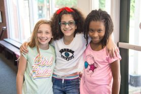 From our sponsor: 5 things you didn't know about summer camp at The Ellis School