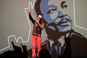 8 ways kids can celebrate Martin Luther King Day in Pittsburgh
