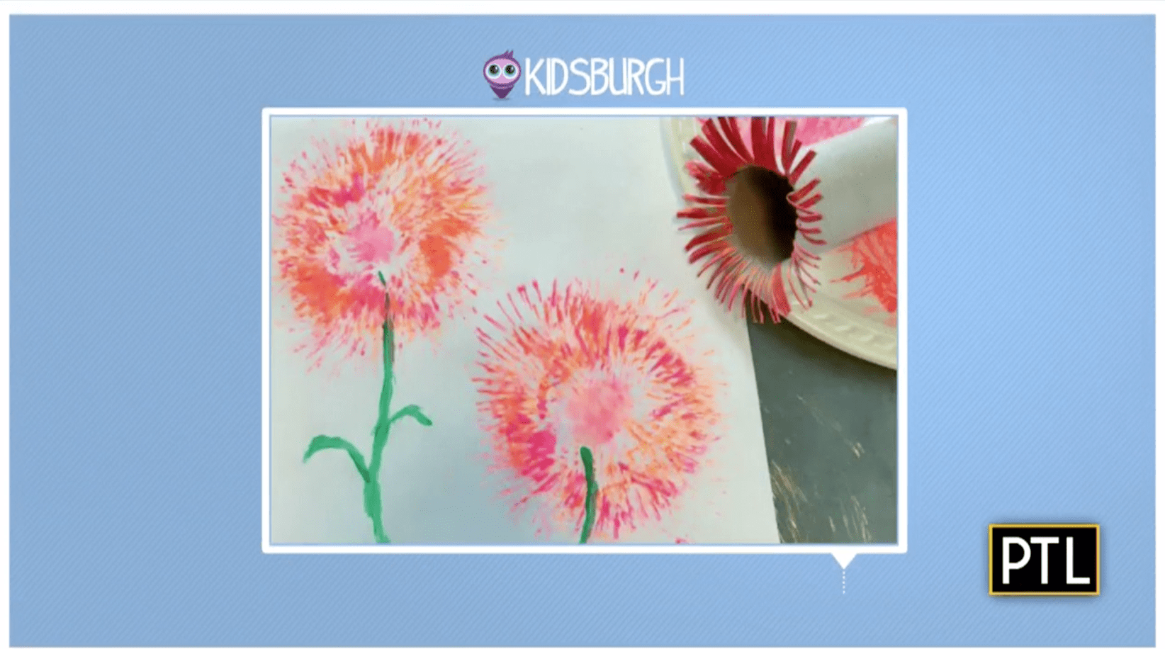 Get crafty with these homemade Mother's Day card ideas