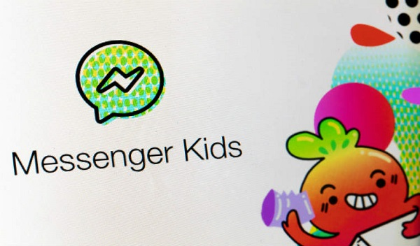 Common Sense Media: A parent's ultimate guide to Messenger Kids