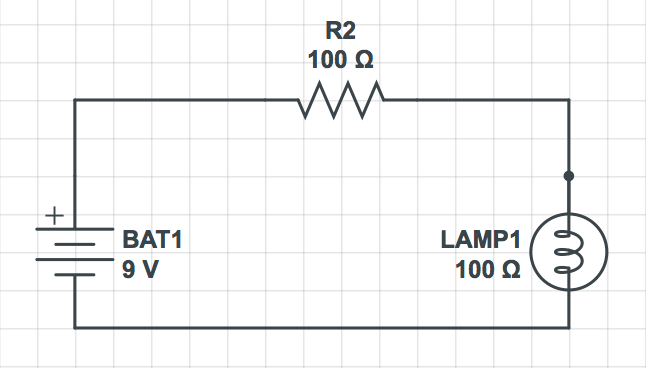 An Overview of Circuit Diagrams