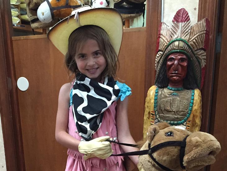 kids-cowboys-pediatric-dentistry-lancaster-pa-kid_02