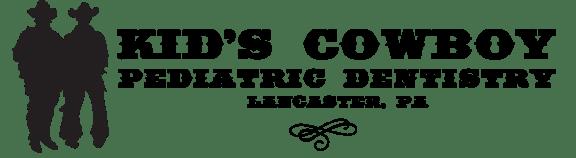 kids-cowboys-pediatric-dentistry-lancaster-pa-logo