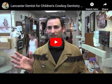 kids-cowboys-pediatric-dentistry-lancaster-pa-video_03