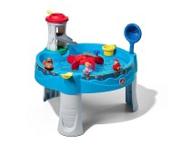 Best Water Tables For Kids 2017 | KidsDimension