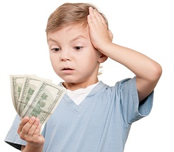 Understanding Money What Every Kid Should Know Kids
