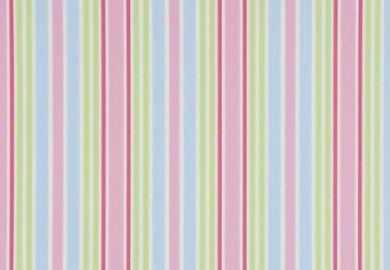 Horizontal Stripe Curtains Target