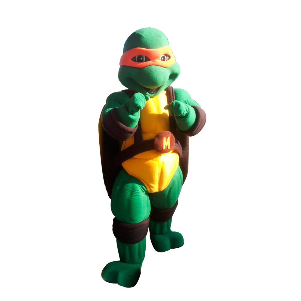 tables and chairs for toddlers vinyl folding lawn orange ninja turtle | kids fairyland