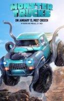 Monster_Trucks.jpg