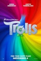 Trolls216275.jpg