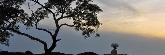 Inside/Life of Africa, Photo, K. Kobbe