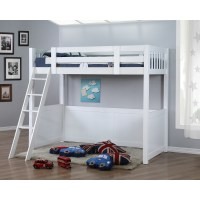 My Design Bunk Bed K/Single #104027