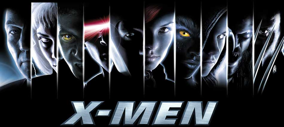 Image result for x-men
