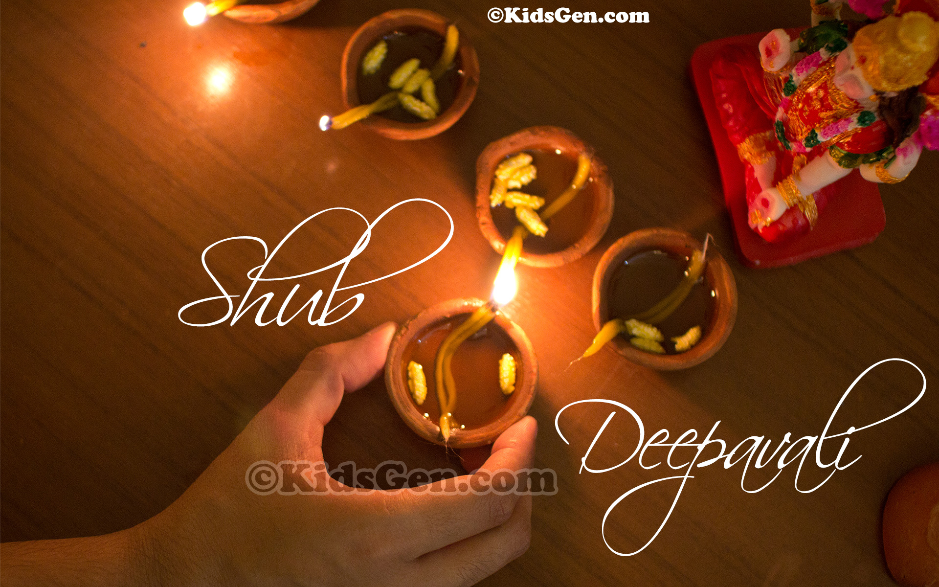 hd diwali wallpapers and
