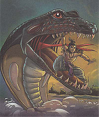 https://i0.wp.com/www.kidsgen.com/fables_and_fairytales/indian_mythology_stories/images/krishna_kills_aghasura.jpg