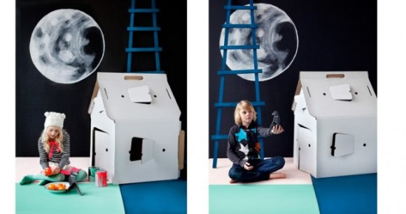 cardboard-playhouse-kids-casa-cabana-white