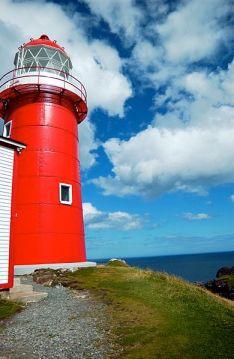 390px-Ferryland_Lighthouse
