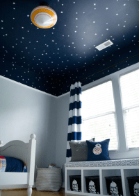 Glow In The Dark Star Stickers For Ceiling. Aliexpress Com ...