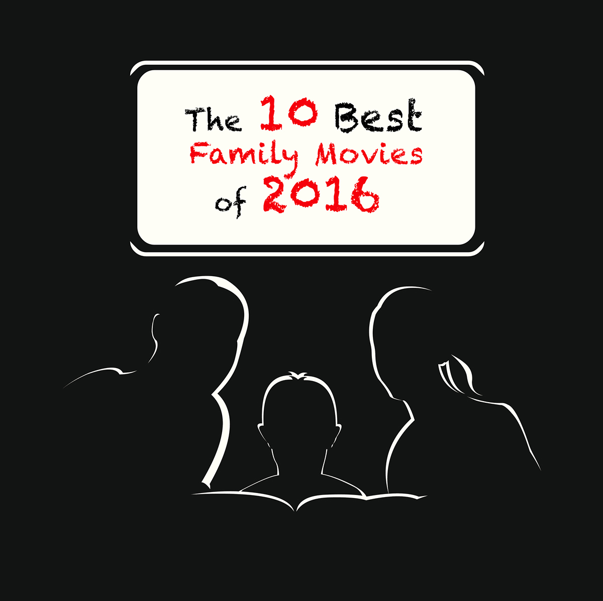 0 10 movies r33 rb25det wiring diagram the best family of 2016 kids in house
