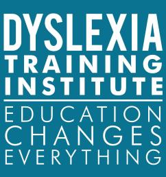 Dyslexia: The Anatomy of an Appropriate and Effective Intervention   Kids  in the House [ 1875 x 1875 Pixel ]
