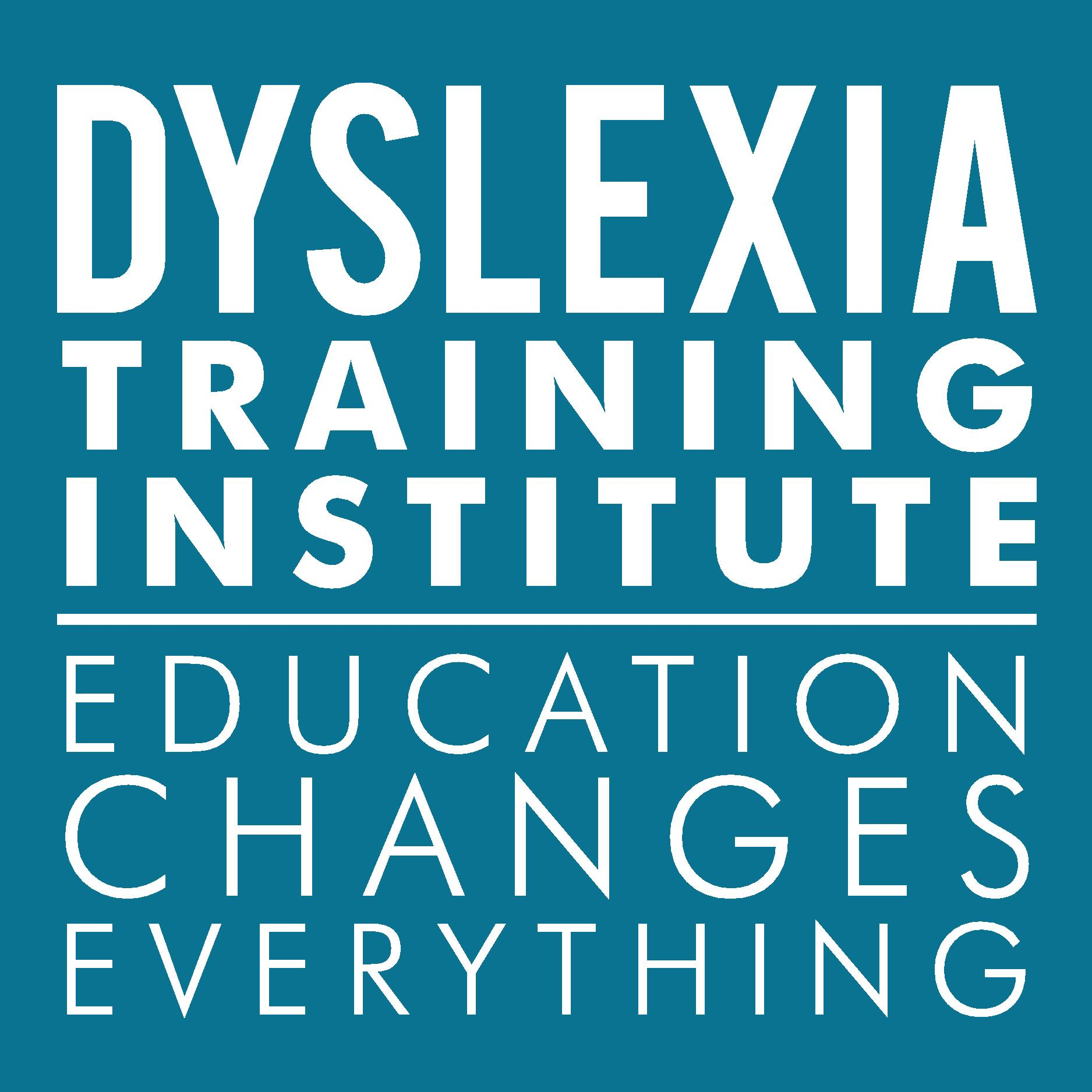 hight resolution of Dyslexia: The Anatomy of an Appropriate and Effective Intervention   Kids  in the House