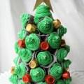 Creative christmas cupcake ideas page 2 of 9 kids kubby