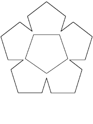 Image from http://www.slidegeeks.com/pics/dgm/l/p/pentagon