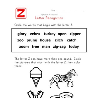 5 letter word ending with zoom docoments ojazlink for Bedroom 5 letter words