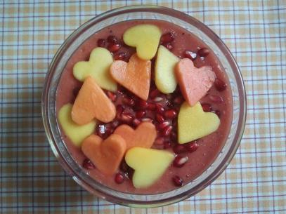 smoothie-1166388_1280 Kinder Gemüse