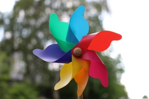 pinwheel-339072_640