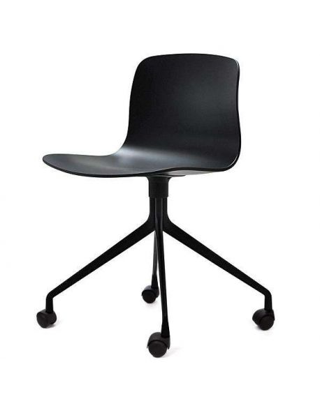 hay about a chair design furniture for contemporary house