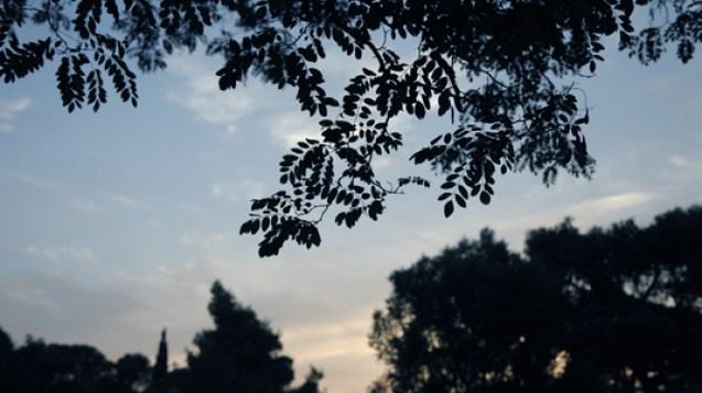 Syggrou Park