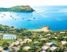 Cape Sounio