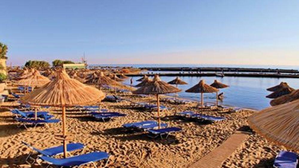 Nana Beach
