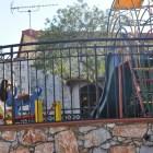 Kombos Tavern, Rethymno