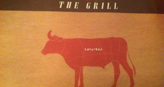 Meat Meat Meat