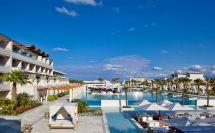 Avra Hotel Rafina Greece