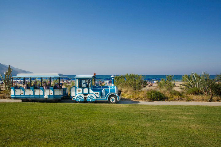 Pilot Beach Resort Pilot Beach Resort