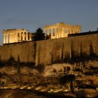 Where to stay in Athens: Top Picks by our Readers